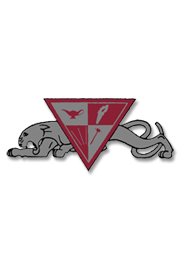 Image result for rosemead high school logo